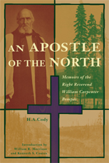 Apostle of the North