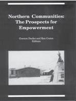 Northern Communities